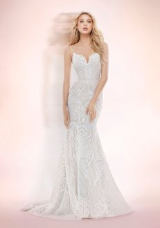 blush-hayley-paige-bridal-spring-2017-style-1710-west_2