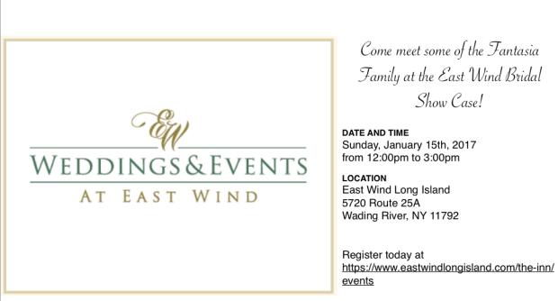 east-wind-showcase-1-15-17