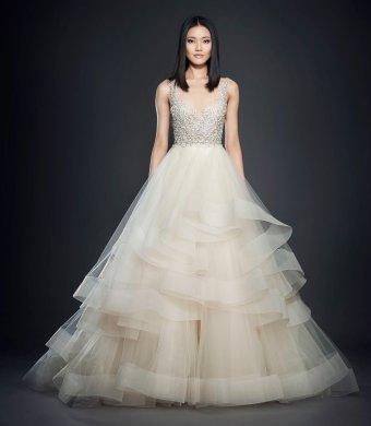 lazaro-bridal-