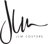 JLM_Couture_logo-small
